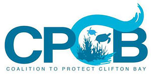 Coalition to Protect Clifton Bay