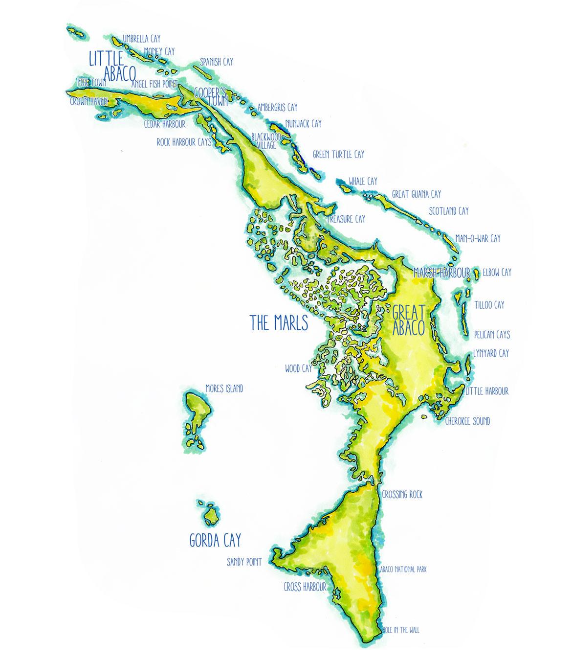 Map of the Abaco Islands Map Of Abaco Island Bahamas on world map bahamas, eleuthera bahamas, map of the abaco islands, cat island bahamas, elbow island bahamas, arial maps of abaco bahamas, map all caribbean islands, harbour island bahamas, map of abaco with distances, road map of abaco bahamas, map of southern caribbean islands, map showing bahamas, andros island bahamas, crooked island bahamas, great iguana island bahamas, sea of abaco bahamas, grand lucayan bahamas, map of marsh harbour abaco, map of scrub island british virgin islands, nautical map of abaco bahamas,